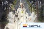 Obietnice Maryi dla modlącychsię różańcem cz.1