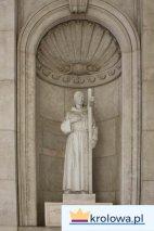 św. Ludwik z Casorii
