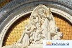 Pośrednictwo Najświętszej Maryi Panny