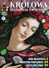 Królowa Różańca Świętego nr 27