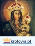 Maryja Panna Matka Pocieszenia