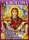 Królowa Różańca Świętego
