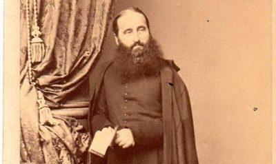 Alfons Ratisbonne