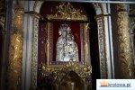 Matka Boża Szkaplerzna w Tomaszowie Lubelskim