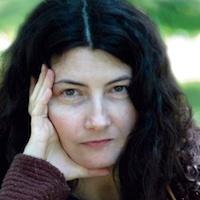 Stanisława Gamrat