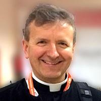 Andrzej Skoblicki