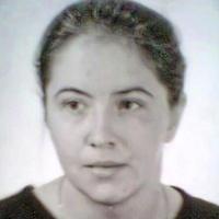 Izabela Marciniak