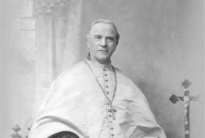 św. Józef Sebastian Pelczar