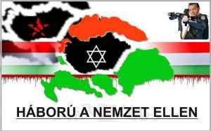 háború a nemzet ellen_orbán