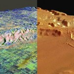 NASA leplezs