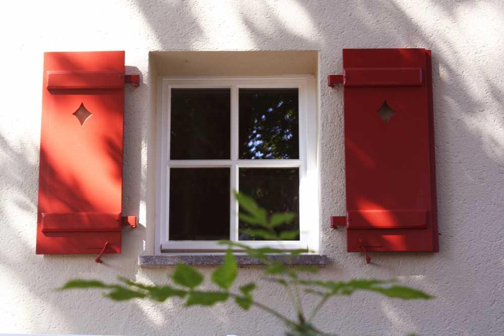 Pfarrhaus-Michelfeld_07__1531814222_5.56.243.145