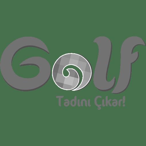 Golf Dondurma Logo