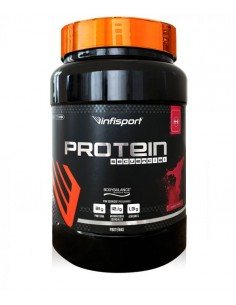 INFISPORT PROTEIN SECUENCIAL 1 KG