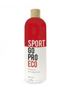 GO PROBIOTICS ECO SPORT 1 L