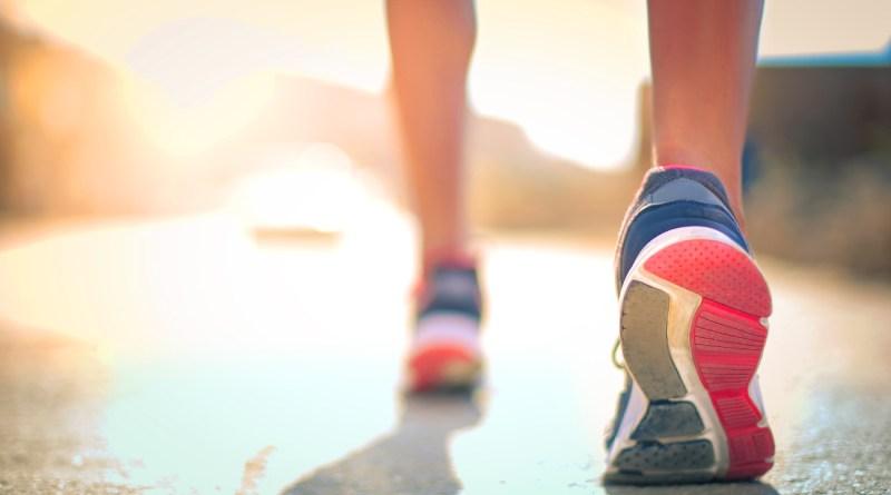 ¿Es seguro entrenar con altas temperaturas? | Kronosports