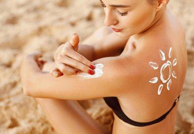 ¿Cuáles son los beneficios de usar cremas solares a diario?