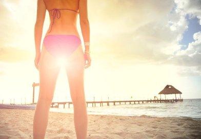 Consejos para aprender a tratar y evitar la cistitis en verano