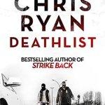 Deathlist Chris Ryan Strike Back Book Review
