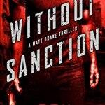 Don Bentley Without Sanction Matt Drake Book Review