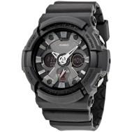 casio-g-shock-black-dial-resin-men_s-watch-ga201-1a_1