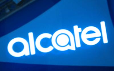 ALCATEL-kronu-UNLOCK SERVICE