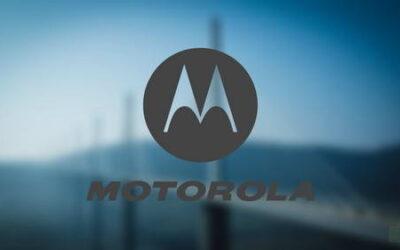 MOTOROLA Unlock Service