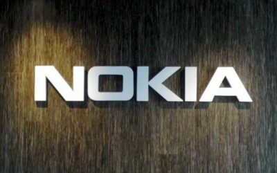 NOKIA Unlock Service