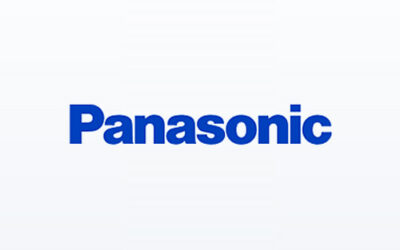 PANASONIC Unlock Service