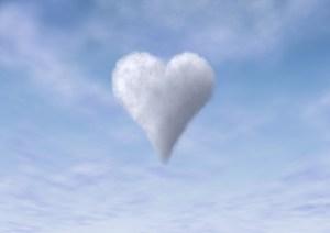 Dein Herzenspaket