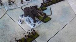 Turn 4 Crom abandons Cimmeria