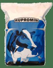33000 Буфер для корів «Рупромін баланс»  25 кг