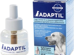 Адаптіл змінний блок 48 мл (феромон д/собак)