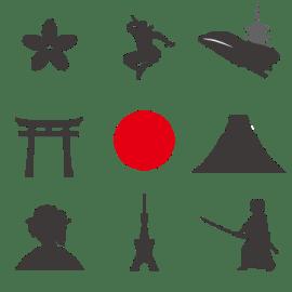 【転載記事】JVAインバウンド情報(8AUG2016/No.1)