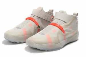 Nike Kobe AD NXT FF