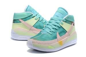 Nike KD 13