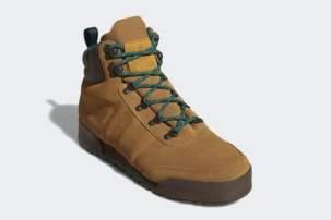Adidas Jake Blauvelt 2.0 Boot