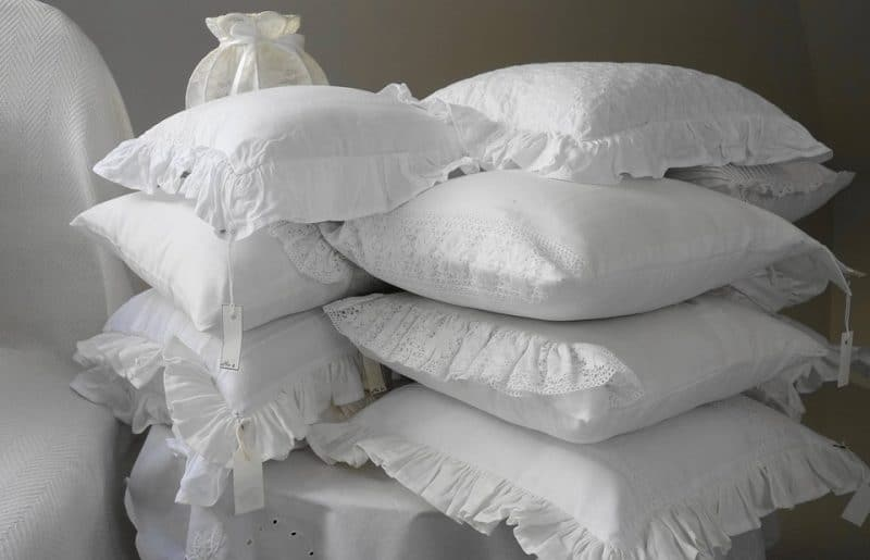 how to start a pillow business krostrade