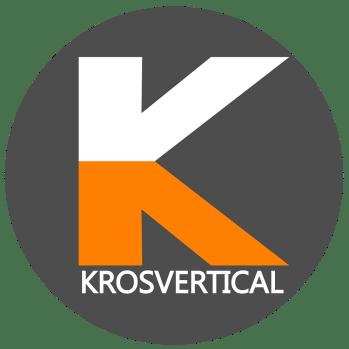 Kros Vertical