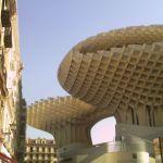 mantenimiento-fachada-encarnacion