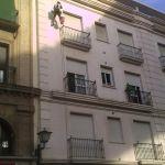 trabajo-vertical-fachada-encarnacion