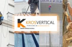 Real Decreto 2177 2004 Trabajos verticales de altura Kros Vertical
