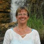 Marianne Mogensen - anbefaling