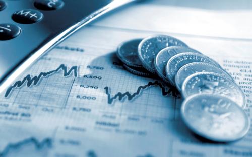 Економіка відновлюється поки тільки на папері