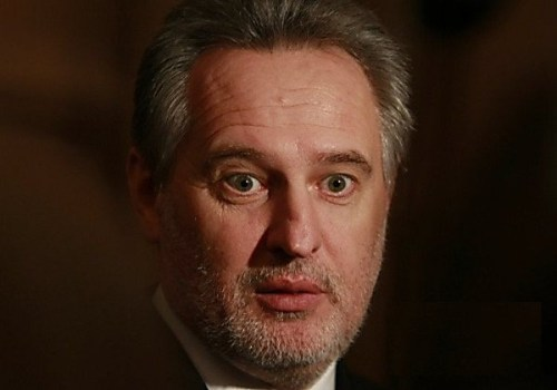 Firtash-usa