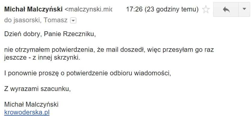 malcz-filizanki2