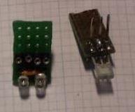 led-and-lightsensor