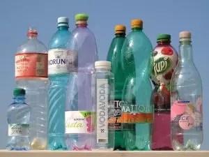 بطری های پلاستیکی، چه کاری می توانید از آنها انجام دهید؟ صنایع دستی مفید با دست خود: برای خانه و کلبه (60+ عکس از ایده ها و ویدئو) + بررسی