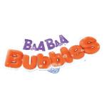 Baa Baa Babbles