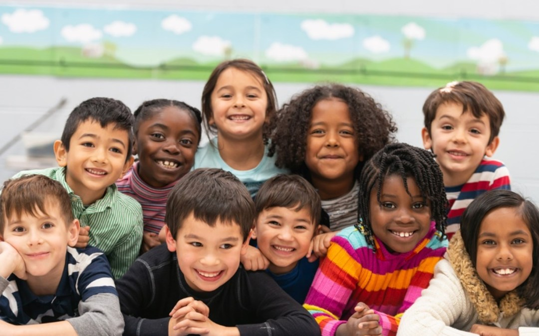 What is Inclusive Education?