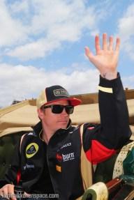 Kimi+Raikkonen+Spanish+F1+Grand+Prix+lVLHv-zygiWx_krs